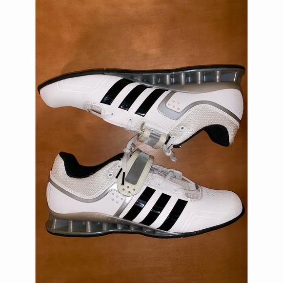 Designer luxurious Adidas X 16.1 Boost Mens Street Shoes